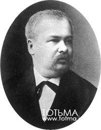 А.Н.Коркин