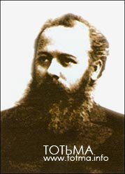 Профессор Г. Ф. Морозов