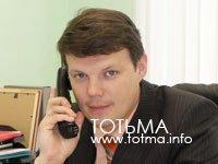 Павел Александрович Смирнов