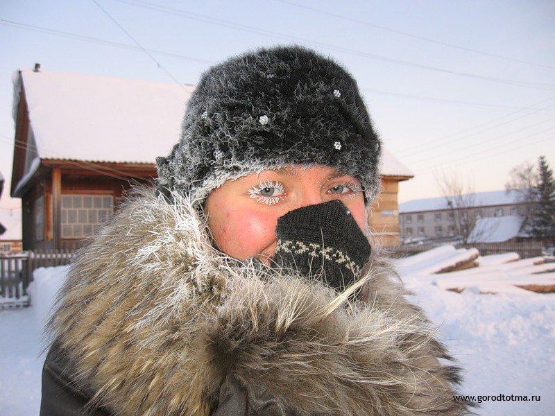 Avi-outdoorФинская компания погода в калачинске на декабрь влага пот