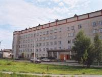 Молодых врачей в Тотемском районе обеспечат жильем.