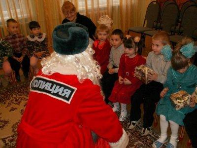 Акция подарок солдату в вологде 2012 год в Зубовой Поляне,Краснокамске,Оленино