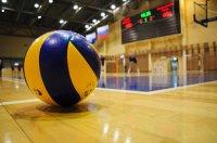 В Вологодских спортшколах введут программы спортивной подготовки